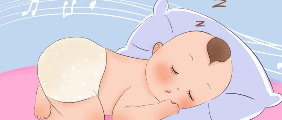 为什么早产儿会发生视网膜病变?